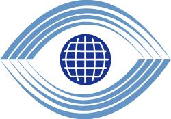 Third Eye Logistics // Logo