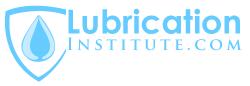 Lubrication Institute